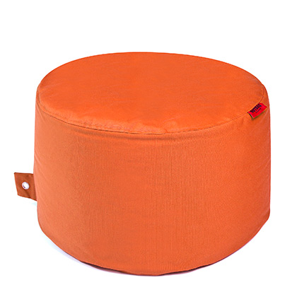 Pouf Interno Roc